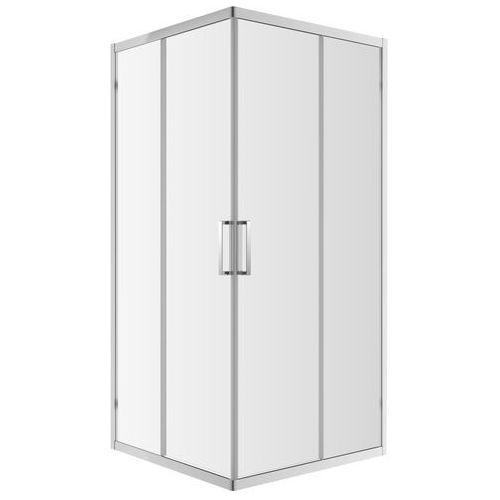 Omnires NDC80X, prysznicowa kabina