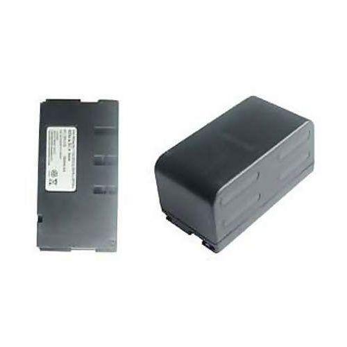 Bateria do kamery hitachi vm-bp67 wyprodukowany przez Hi-power