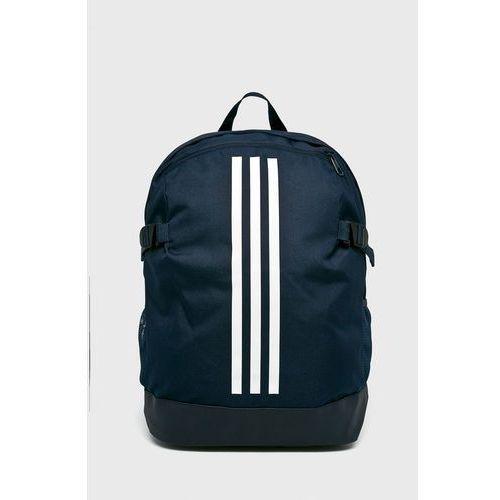 oferować rabaty oficjalne zdjęcia brak podatku od sprzedaży Adidas plecak - sprawdź! (str. 8 z 25)