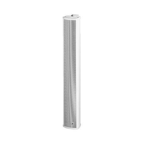 Kolumna głośnikowa PA ETS-230/WS