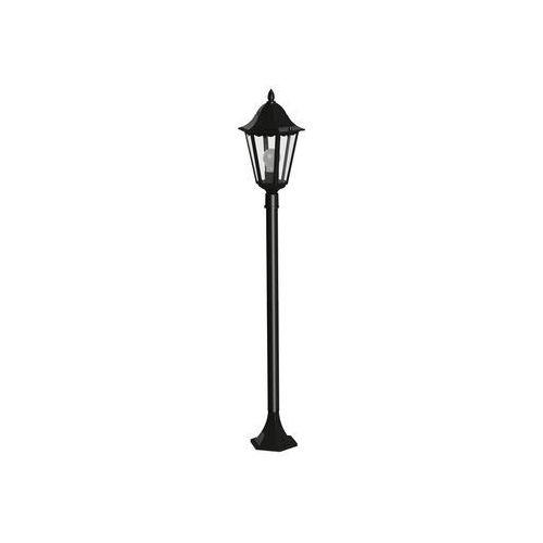 Eglo 93463 - lampa zewnętrzna navedo 1xe27/60w/230v