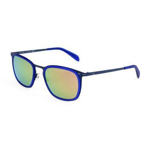 Calvin Klein Okulary przeciwsłoneczne CK5416SCalvin Klein Okulary przeciwsłoneczne
