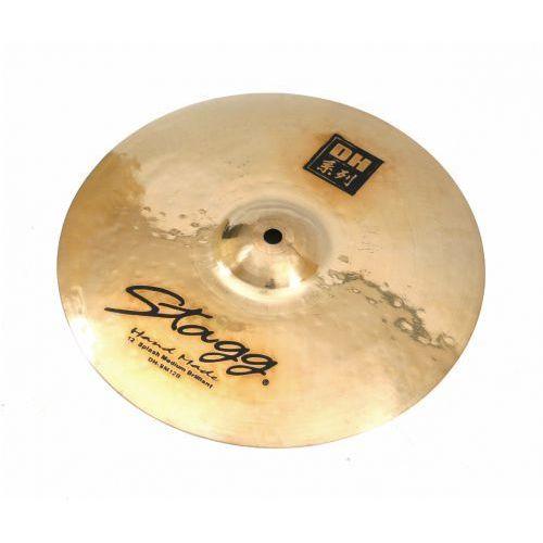 Stagg DH Medium Splash 12″ talerz perkusyjny