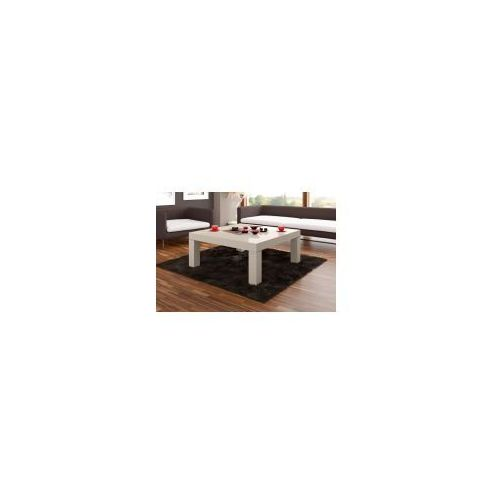 MONACO KW 100 ława stolik kwadrat HUBERTUS EXCLUSIVE wysyłka GRATIS - produkt z kategorii- Stoliki i ławy