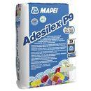 MAPEI - ADESILEX P9 Elastyczna zaprawa klejąca 25kg - oferta [a5236f2d45f562de]