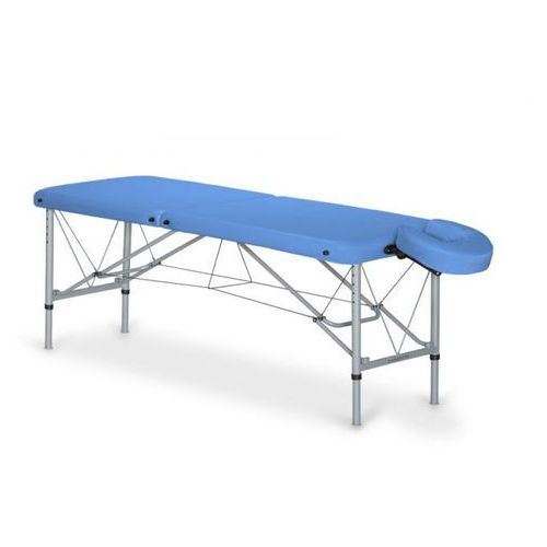 Składany stół do masażu aero, marki Habys