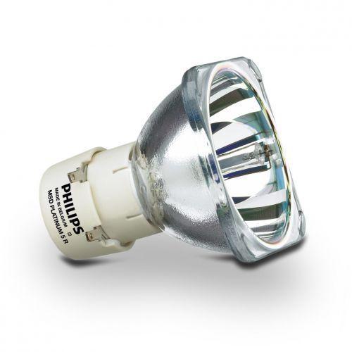 Philips Platinium 5R lampa wyładowcza
