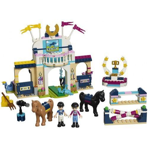 Klocki Lego Friends Sprawdź Str 2 Z 5