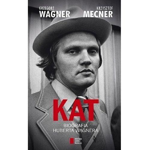Kat - Dostępne od: 2014-08-26, Agora