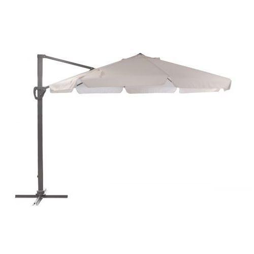 parasol ogrodowy sol marki Hecht