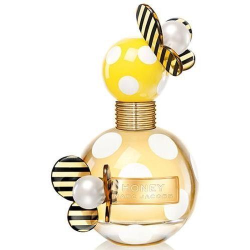 Marc Jacobs Honey Woman 100ml EdP