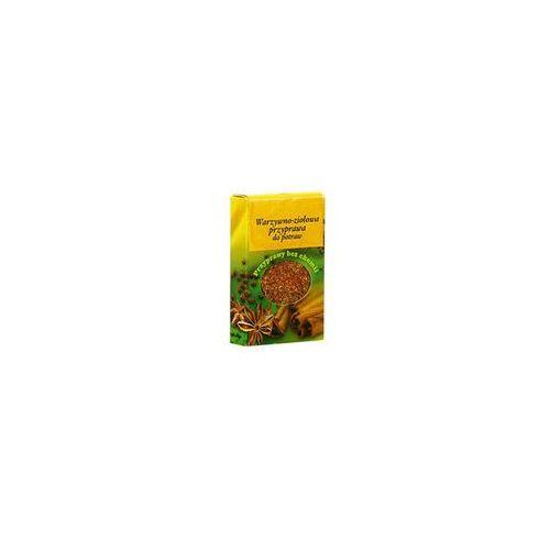 Warzywno ziołowa przyprawa do potraw 50g (5902741002105)