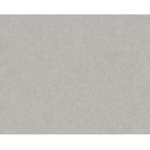 Andora 95325-5 tapeta ścienna AS Creation - oferta [6516df47430fb369]