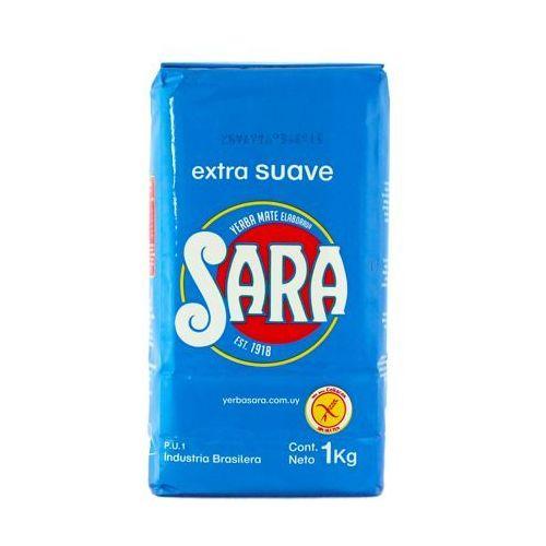 SARA Azul Sauve 1kg