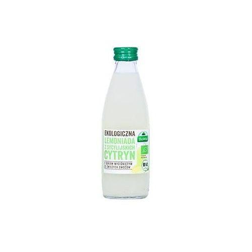 Lemoniada bio 250 ml marki Ekowital