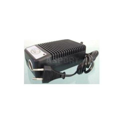 Oferta Transformator 230V/12V (transformator elektryczny)