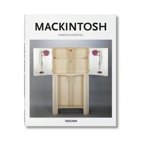 Mackintosh (9783836561587)