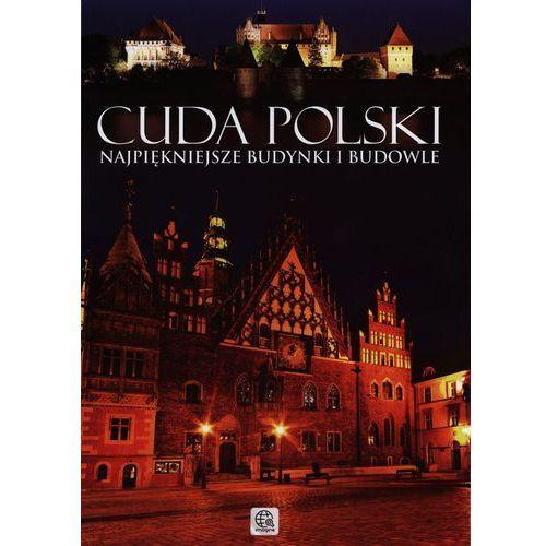 CUDA POLSKI. IMAGINE TW/DRAGON (ISBN 9788363559809)