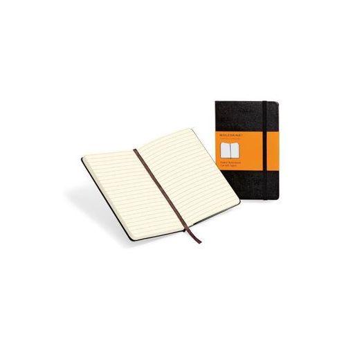 Moleskine Ruled Notebook (9788883701009)