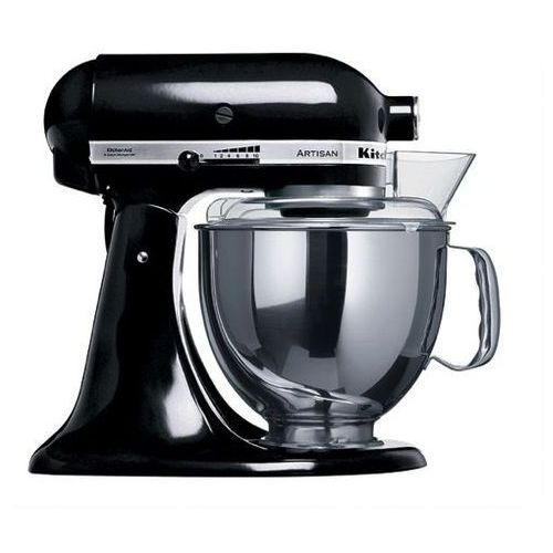 Robot KitchenAid 5KSM150PSE