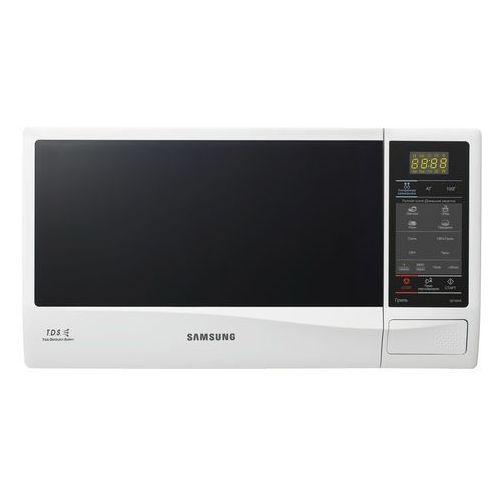 Samsung GE732 ze sterowaniem elektronicznym