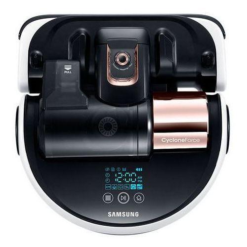 Samsung VR20H9050UW, odkurzacz