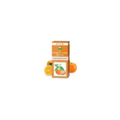 Pollena aroma - dr beta Olejek pomarańczowy