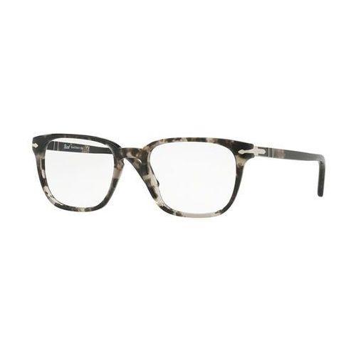 Okulary Korekcyjne Persol PO3117V 1063