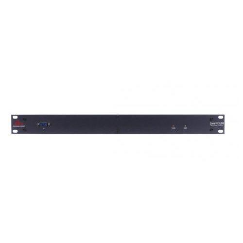 Dbx zonepro 1261 strefowy procesor sygnałowy dsp