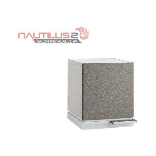 Definitive Technology W7 biały - Dostawa 0zł! - Raty 30x0% lub rabat!