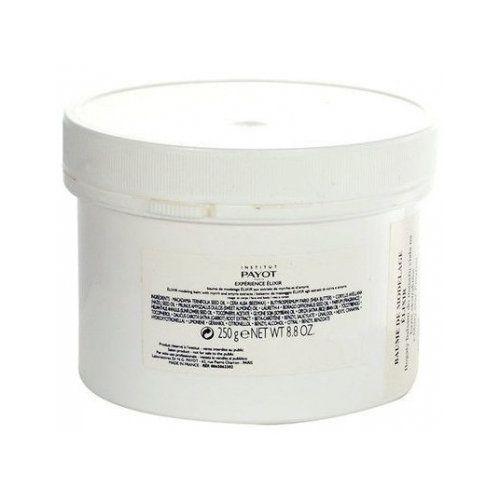 Payot Expert Elixir Baume Model (W) balsam do masażu ciała 250ml