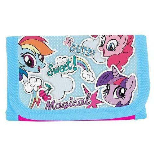 My Little Pony portfel (8057737080357)