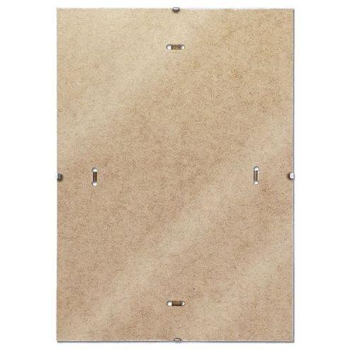 Antyrama DONAU, pleksi, 100x150mm - sprawdź w Zilon