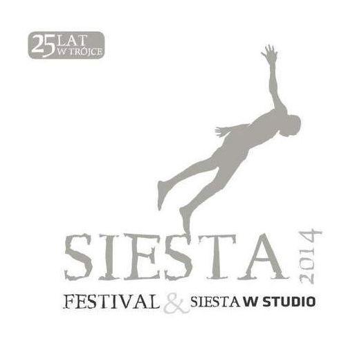 Siesta Festival 2014, 5351521