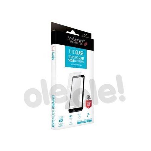 Szkło Hartowane MyScreen L!te Samsung Galaxy A5 2017, MD3033TG LITE