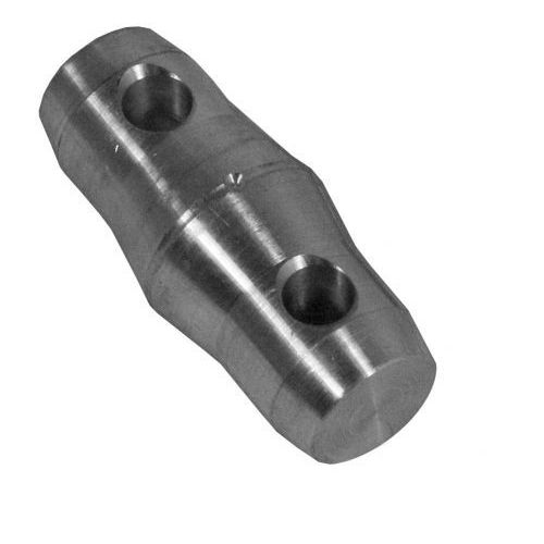 conical connector - sworzeń do konstrukcji dt-22, dt-23, dt-24 marki Duratruss