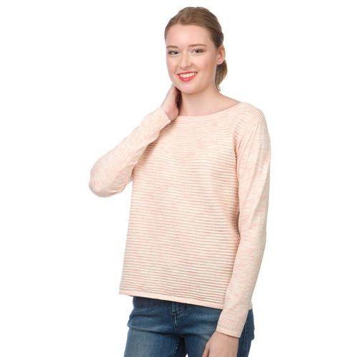 S.oliver sweter damski 40 różowy