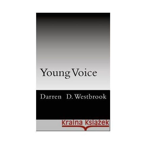 Young Voice: Young Voice