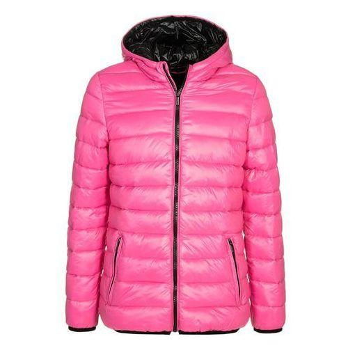 Blue Seven Kurtka przejściowa pink - produkt z kategorii- kurtki dla dzieci