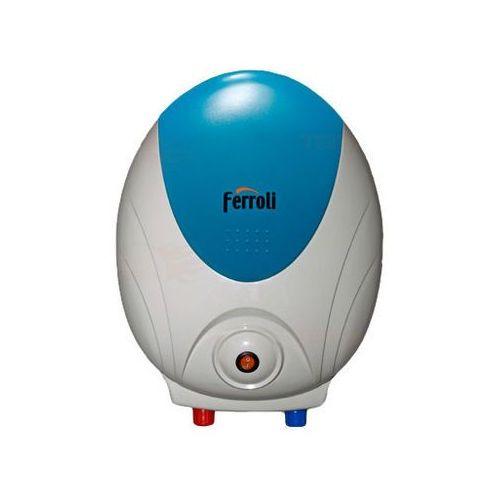 Oferta Ferroli HOT DOG 5,5l pojemnościowy elektryczny podgrzewacz wody [05e04e79470572be]