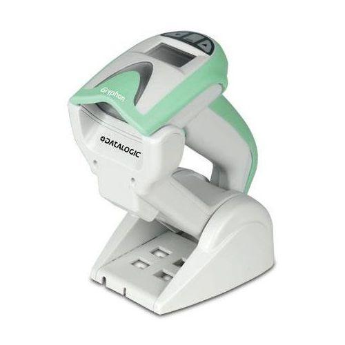 Datalogic Czytnik gryphon i gbt4100-hc (gbt4130-hc)