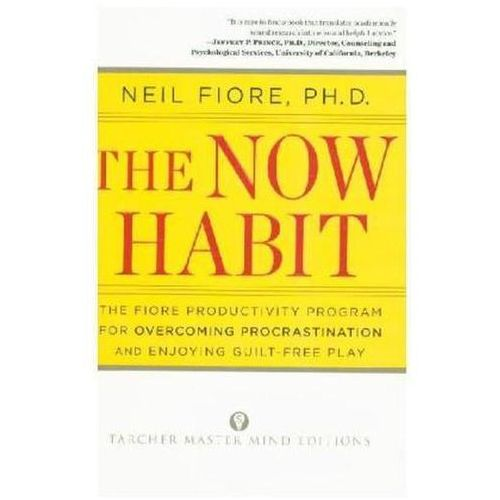 Now Habit, Fiore, Neil