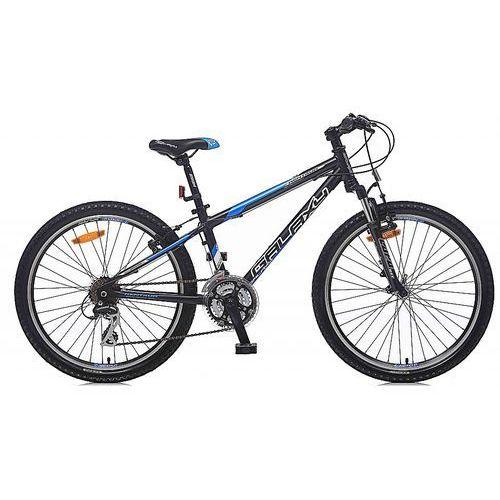 Galaxy Kentaur, dziecięcy rower