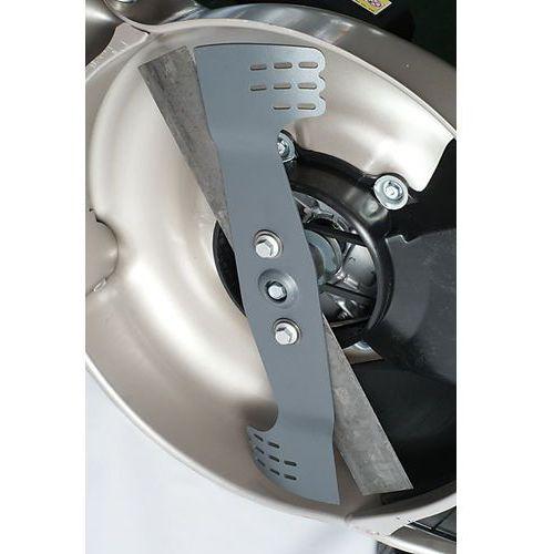 Honda HRG 466 S KEX, kosz o pojemności 55 litrów