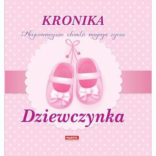 Kronika Dziewczynka