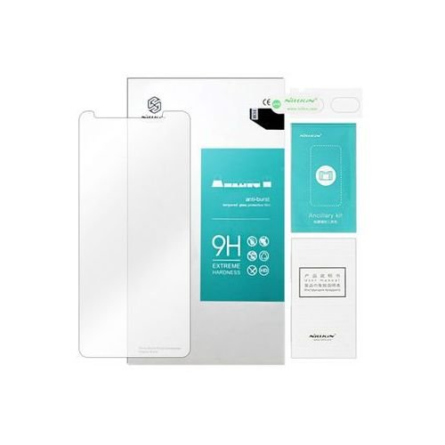 Huawei Y7 Prime (2018) - szkło hartowane Nillkin Amazing H, FOHW698NLAH000000