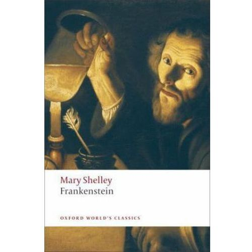 a comparison between the characters of victor frankenstein from mary shelleys frankenstein and henry 1931 film vs book frankenstein by mary shelley has been reproduced victor frankenstein's name isn't victor in the movie— it's henry.