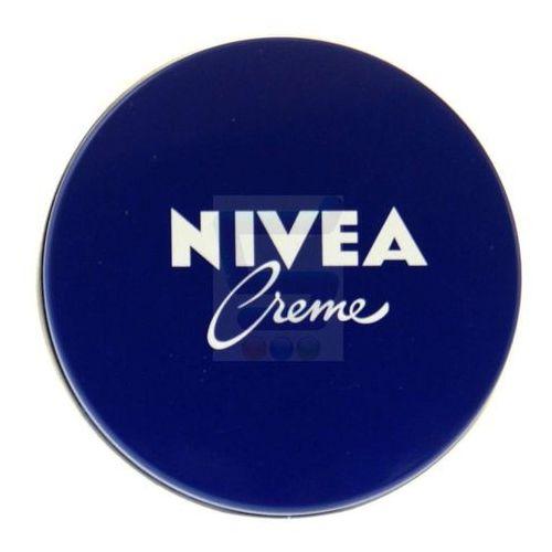 NIVEA Krem Classic 30 ml - oferta [d5186926b5d5c773]