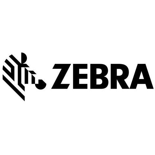 Kabel RS232 4,6m do czytników Zebra