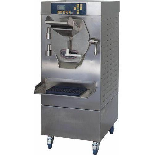 Frezer do lodów automatyczny | poziomy cylinder | 7l marki Resto quality